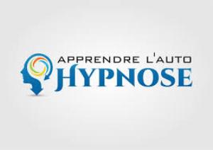 hno apprentissage de l'auto hypnose / niveau débutant