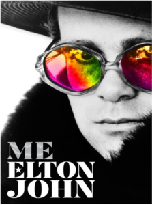 Me - Elton John | eBooks | Biographies