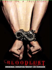 bloodlust (2010)