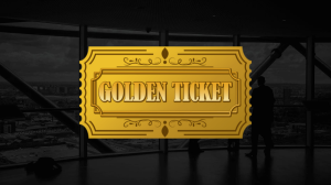 Golden Ticket | Movies and Videos | Educational