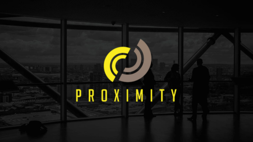 First Additional product image for - Proximity