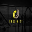 Proximity | Movies and Videos | Educational