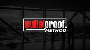 bulletproof method
