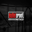 Bulletproof Method | Movies and Videos | Educational