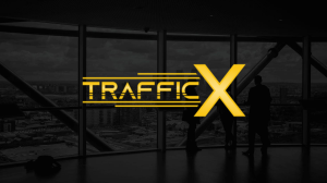 TrafficX | Movies and Videos | Educational
