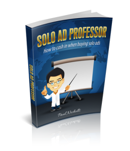 Solo Ad Professor | Movies and Videos | Educational