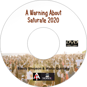 a warning about saturate 2020 (mp3)
