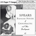 Painless System of Chiropractic | eBooks | Health