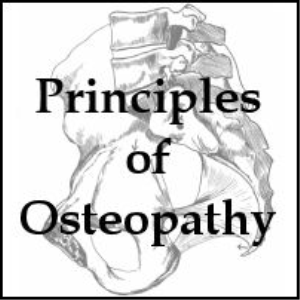 a text book of the principles of osteopathy