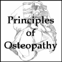A Text Book of The Principles of Osteopathy | eBooks | Health