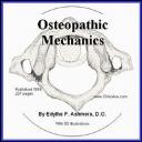 Osteopathic Mechanics | eBooks | Health