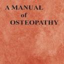 A Manual of Osteopathy | eBooks | Health
