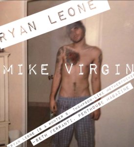 mike virgin