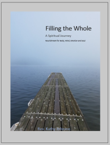 Filling the Whole | eBooks | Religion and Spirituality