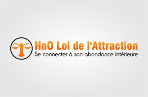hno programme audio  : 21 jours de loi d'attraction