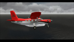 Kodiak Adventures FS2004 | Software | Add-Ons and Plug-ins