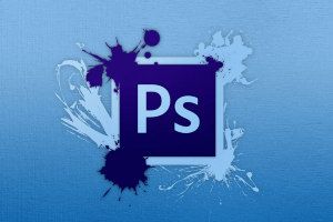 adobe photoshop cc [portable] [lite]