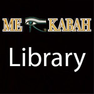 merkabah library 76 downloads