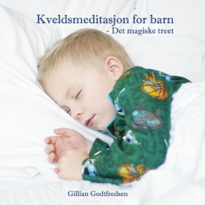 Kveldsmeditasjon for barn – Det magiske treet | Audio Books | Self-help