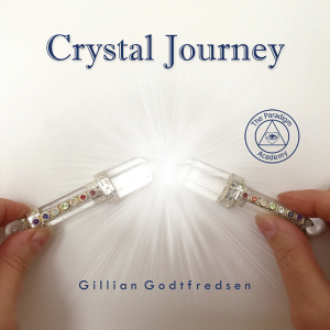 crystal journey
