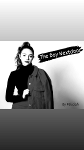 the boy nextdoor