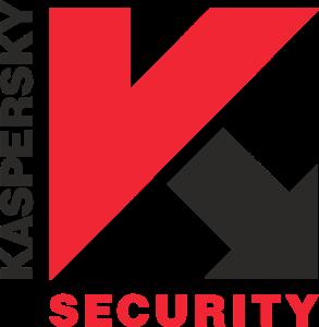 Kaspersky | Software | Internet