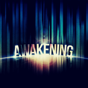 awakening -worship instrumental