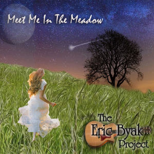 In the Twinkling of an Eye | Music | New Age