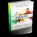 Abundance Wealth | eBooks | Self Help
