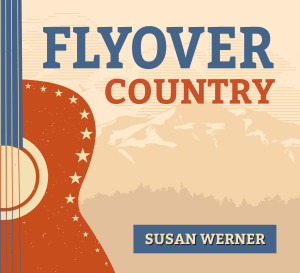 Flyover Country (10 Mp3s) | Music | Country