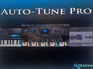 auto tune 9 bundle