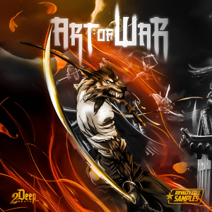 art of war | Software | Add-Ons and Plug-ins