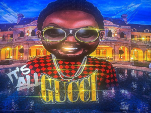 Its all gucci | Software | Add-Ons and Plug-ins