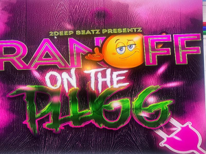 Ran Off On The Plugg Drumkit 1&2 | Software | Add-Ons and Plug-ins