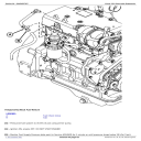 Download John Deere PowerTech 4024 2.4L & 5030 3.0L Diesel Engines Technical Service Repair Manual (CTM101019) | eBooks | Automotive