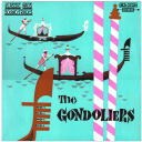 Gilbert & Sullivan: The Gondoliers | Music | Classical