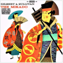 Gilbert & Sullivan: The Mikado | Music | Classical