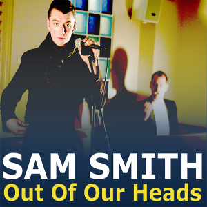 Out Of Our Heads | Music | Electronica