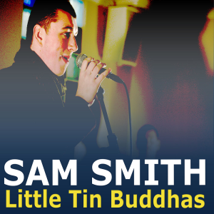 Little Tin Buddhas | Music | Electronica