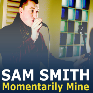 Momentarily Mine | Music | Electronica