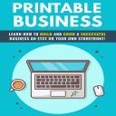 Printable Business Success   eBooks   Business and Money