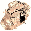 John Deere PowerTech 6090 Engine Lev. 14, Fuel System w.Denso Common Rail Lev. 14 ECU service Repair Technical Manual CTM385   Documents and Forms   Manuals