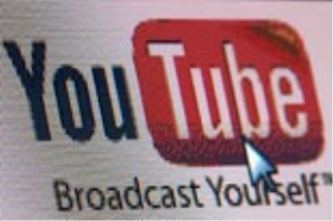 one million you tube subscribers