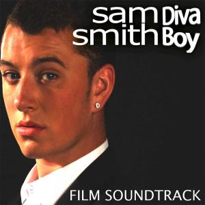 sam smith diva boy - documentary film soundtrack