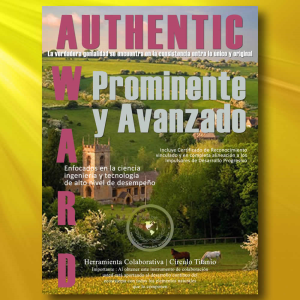 Prominente y Avanzado | Documents and Forms | Other Forms
