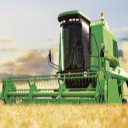 Download John Deere C240 (4LZ-13) Full-Feeding Combine Diagnostic and Repair Technical Manual (TM136619) | Documents and Forms | Manuals