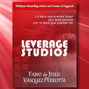 leverage studios