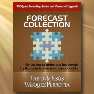 forecast collection