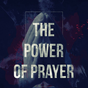 The Power Of Prayer - Intercession Instrumental | Music | Instrumental