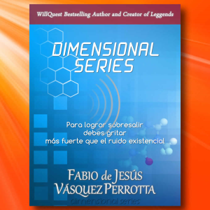 Dimensional Series | eBooks | Other